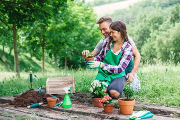 Do-it & Garden