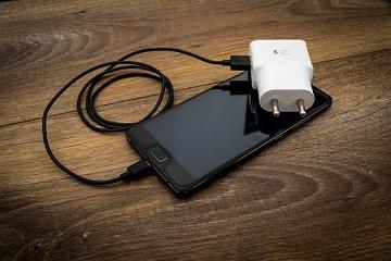 PC-Adapter