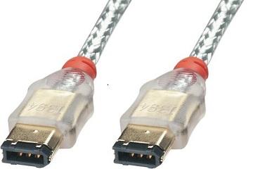 FireWire-Kabel