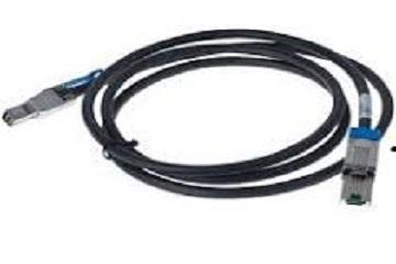 SAS-/SCSI/eSATA-Kabel