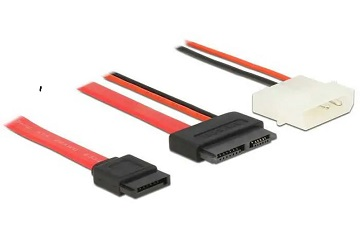 PC-Kabel (intern)