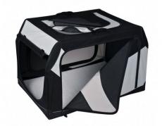 Trixie Transportbox Vario 20