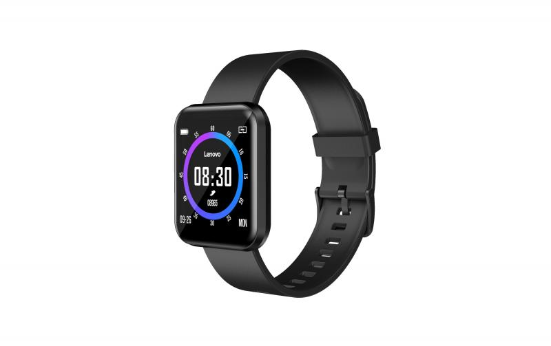 LENOVO E1 Pro Smartwatch