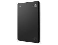 HD Seagate Game Drive for PS4 2TB 2.5