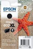 Tinte Epson C13T03A14010 Black XL, 350 S.