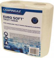 Campingaz Euro Soft Toilet Paper 12299-10