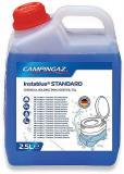 Campingaz Instablue Standard Chem