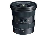 Tokina 11-16mm/F2.8 CF Nikon F-Mount