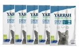 Yarrah BIO Katzenkausticks