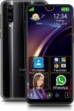 Beafon M6 32GB schwarz