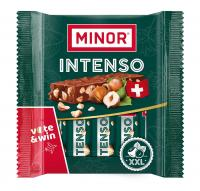Minor Intenso