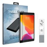 Eiger  Displayschutz tempered glass