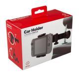 FR-TEC Switch Car Holder