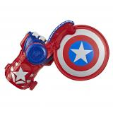 Avengers Power Moves Role Play