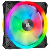Gehäuselüfter Corsair iCUE QL140 RGB