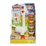 Play-Doh Animal Crew Cluck-a-Dee