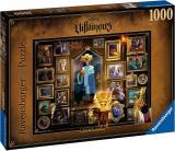 Puzzle Villainous: Prince John