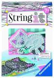 String it Mini: Cats