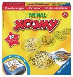 Xoomy Erweiterungsset
