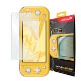 Steelplay Switch Lite Screen Protection Kit