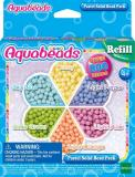 Aquabeads Pastell Perlen 800 Stk.