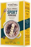 Bio Sport Porridge Schoko-Banane