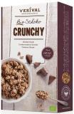 Bio Schoko Crunchy