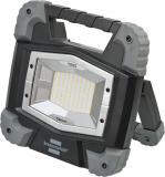 Brennenstuhl Akku LED Strahler 40W