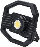 Brennenstuhl Akku LED Strahler 50W