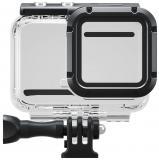 Insta360 One R 4K Watercase
