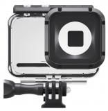 Insta360 One R 1-Zoll Watercase