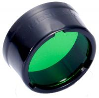 NiteCore Grünfilter 25mm