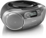 Philips AZB600/12, Mobiler CD-Player