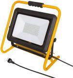 STEFFEN WORKLIGHT LED Strahler 50W  4000lm