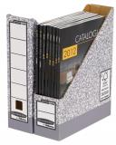 Fellowes Bankersbox System Magazinarchiv