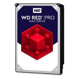 WD Red Pro 3.5 10TB  SATA-III