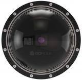 GoPole Dome pro