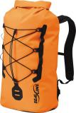 SEALLINE Bigfork Pack