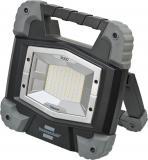 Brennenstuhl LED Strahler 50W TORAN