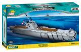 U-Boot U48 Typ VIIB