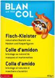 Blancol Fisch-Kleister 450g
