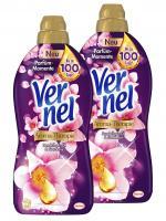 Vernel Weichspüler Aroma-Therapie