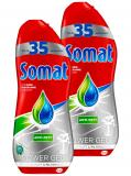 Somat Power Gel