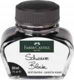 Faber-Castell Tintenglas 30ml