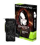 Gainward GTX1660 Ghost, 6GB GDDR5