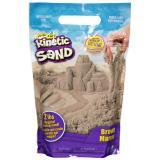 Kinetic Sand braun 907 g