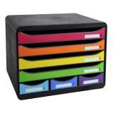 Biella Schubladenbox STORE-BOX MINI