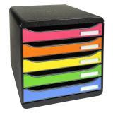 Biella Schubl. BIG-BOX PLUS ECO A4+