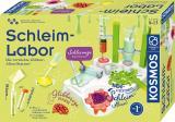 Schleim-Labor