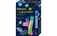 Neon-Leuchten